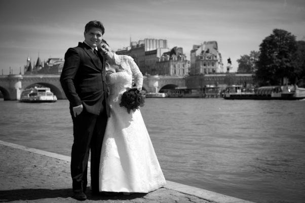 post_wedding_shoot_Paris
