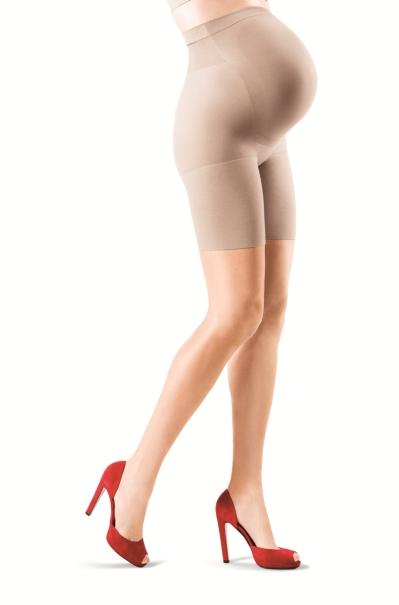 support underwear pregnancy