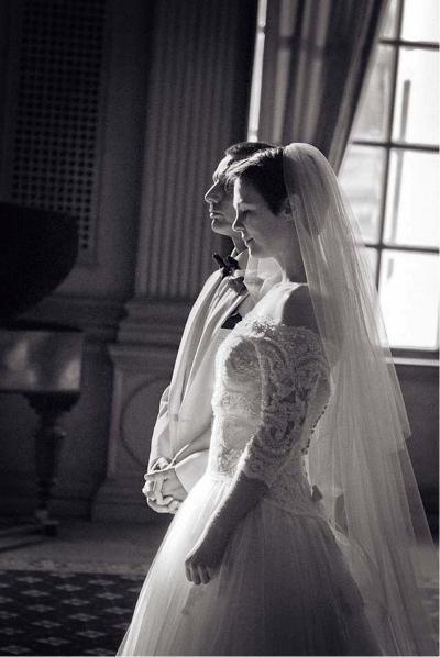 wedding photography tarn france