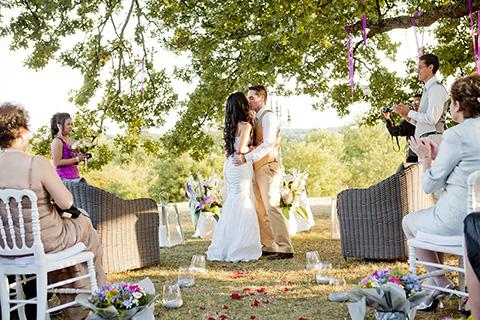 celebrant wedding bordeaux
