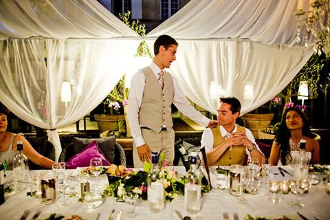 destination weddings bordeaux