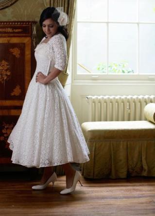 elizabeth avey vintage
