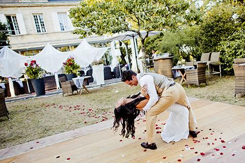 get married bordeaux