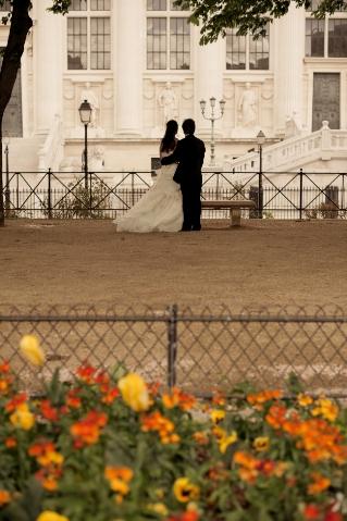 juliane berry wedding photography