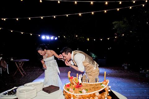 la villa bordeaux wedding
