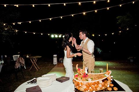 la villa do wedding