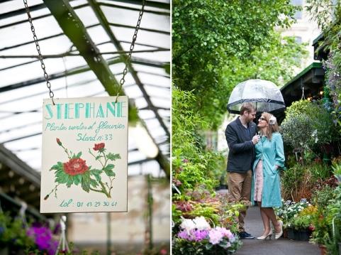 loveshoot paris gardens