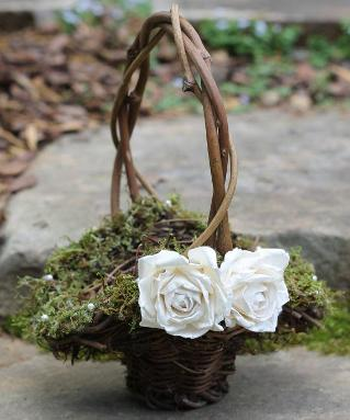 shabby chic on etsy
