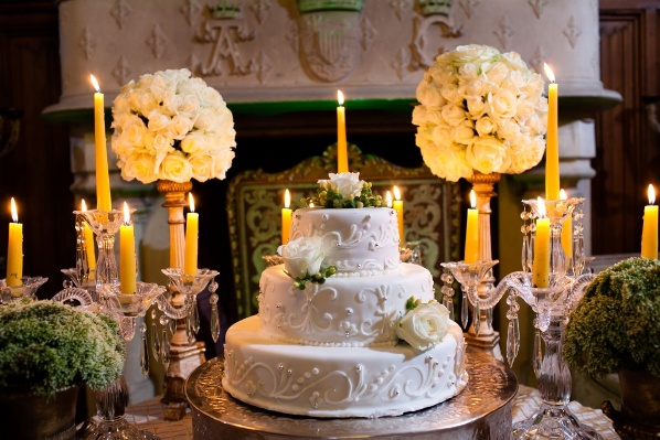 traditional wedding cake styles for france a tale of two cities new york and weddings 21205