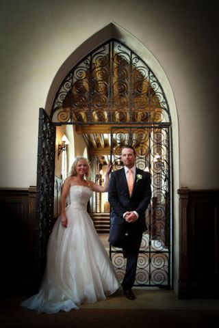 wedding languedoc france