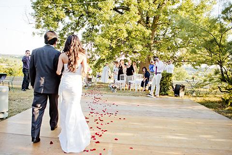 wedding bordeaux france