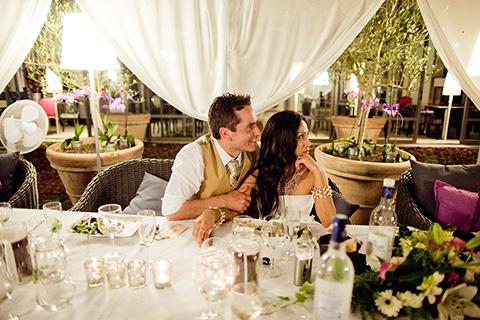 weddings in bordeaux