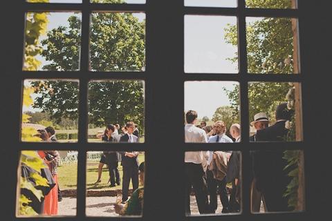 bordeaux wedding