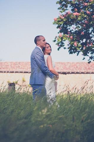 bordeaux wedding photographer