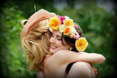 brides france