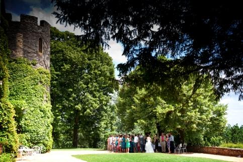 dordogne france wedding