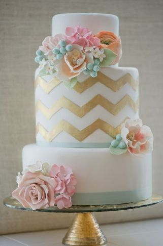 traditional wedding cake styles for france wedding style q amp a 21205