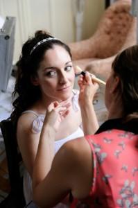 carey hawkins makeup france