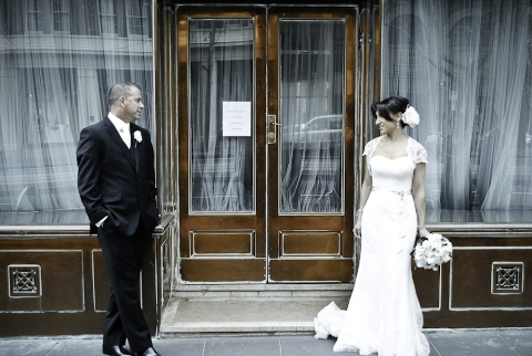 paris photoshoot competition