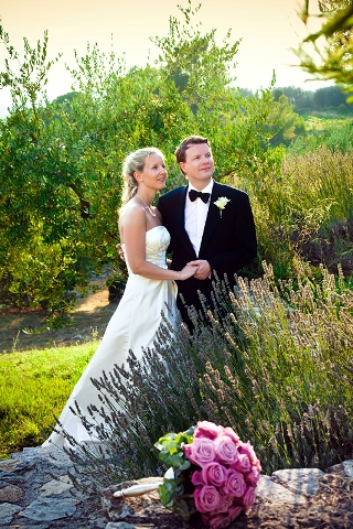 wedding photography provence