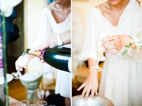 biarritz wedding