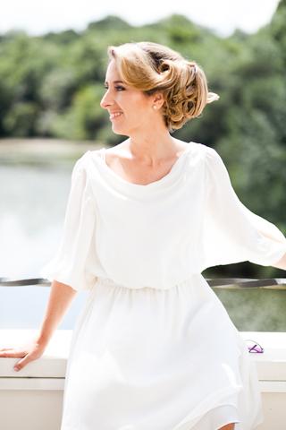 bride biarritz