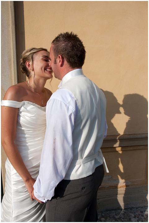 bride france