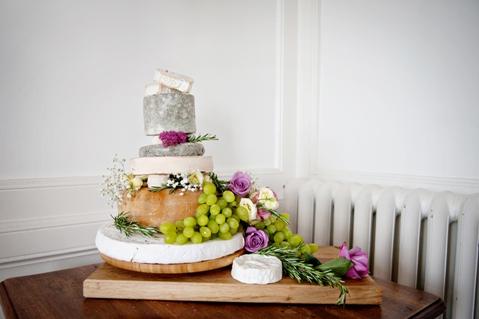 cake of cheese dordogne
