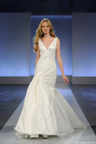 cymbeline bridalwear