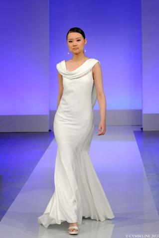 cymbeline chic bridalwear