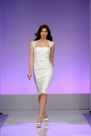 cymbeline designer bridalwear