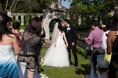 loirevalley wedding photographer