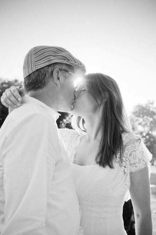 susie lawrence wedding photography