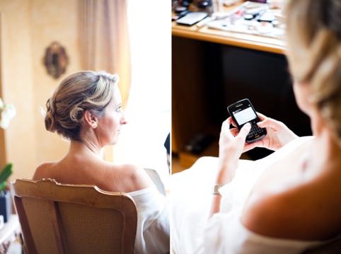 wedding biarritz
