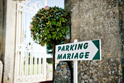 wedding chateau dordogne