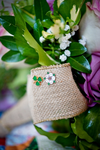 wedding flowers dordogne