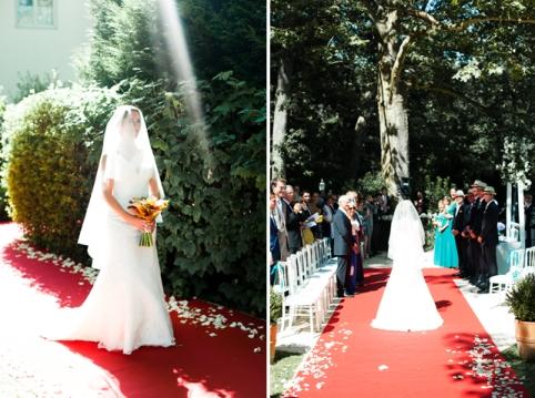 wedding photographer biarritz