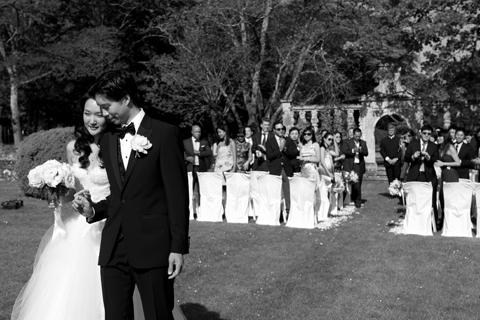 wedding photographer loire valley