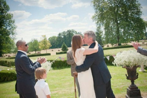 wedding photographer normandy