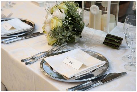 wedding planner rhonealps