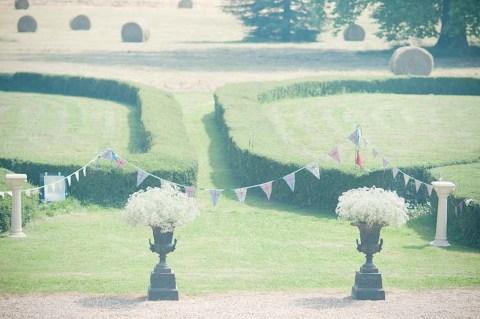 wedding venue normandy