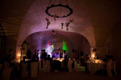 wedding dj france