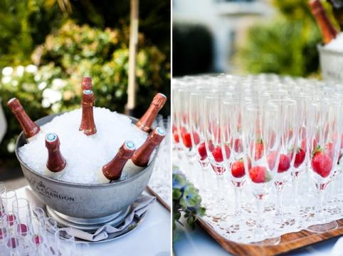 wedding reception biarritz