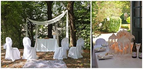 wedding venue rhonealps