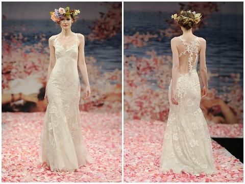 Devotion new york bridal market