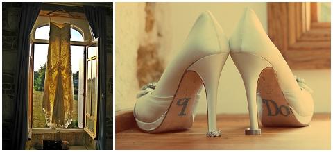 IDO shoes