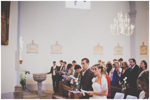 franche comte wedding photographer
