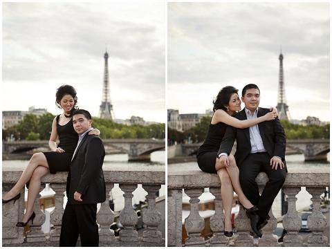 propose in paris