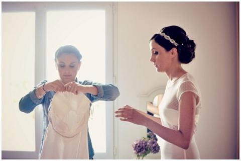 tara deva dress
