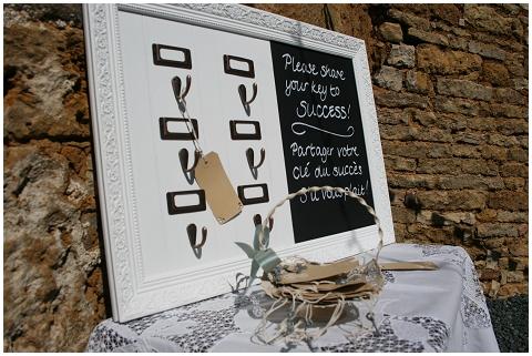 vendee wedding